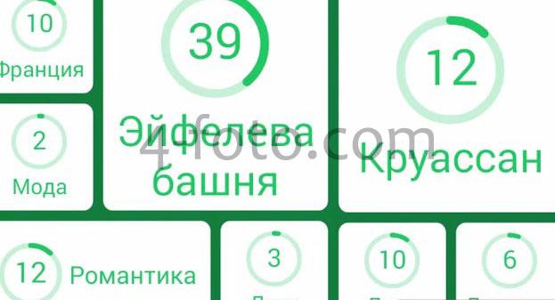 Массаж девушка 94 игра салоны эротического массажа в москве м
